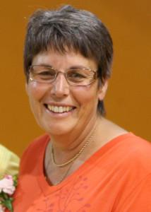 Ann Deihl