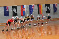 NZ Champs 2013  v2